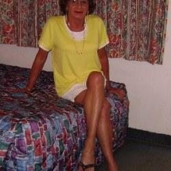Teril223, Transgender 75  Myrtle Beach South Carolina