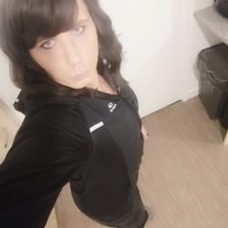 Jessicatsxx, Transgender 32  Glasgow Strathclyde