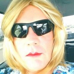 Janet2925, CrossDresser 42  Pearland Texas