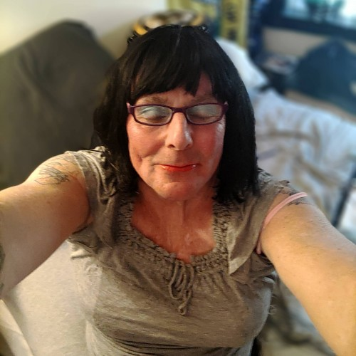 Deniselove, CrossDresser 55  Chelmsford Massachusetts