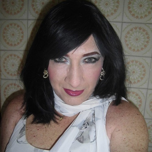 Maritza_tv, Transvestite 45  Caracas Distrito Capital