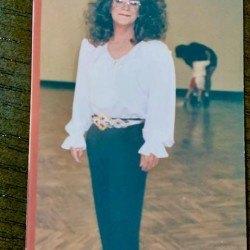 joanneinsandiego, Transgender 79  San Diego California