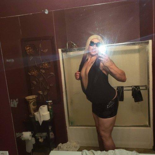 Kinkycdamber, Transgender 31  Winchester California
