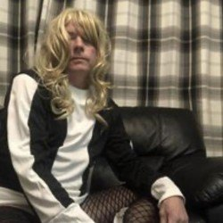 Lucynylon, CrossDresser 51  Basildon Essex