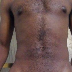 johnbo, Male (CD admirer) 23  Fresno California
