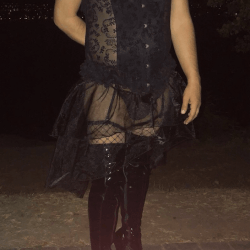 patty69, CrossDresser 45  Zurich Zürich