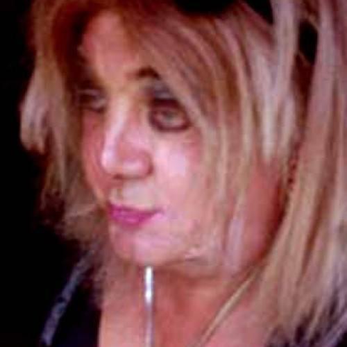 Lynda69, Transvestite 47  Pwllheli Gwynedd