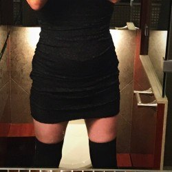 Stephanie_Ceedee, CrossDresser 42  Palm Beach Gardens Florida