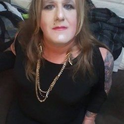 chaliemmm, CrossDresser 45  Phoenix Arizona