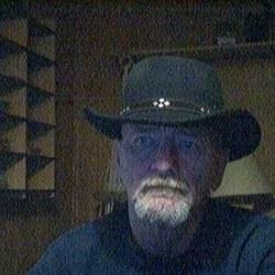 sltryman, Male (CD admirer) 68  Salem Missouri