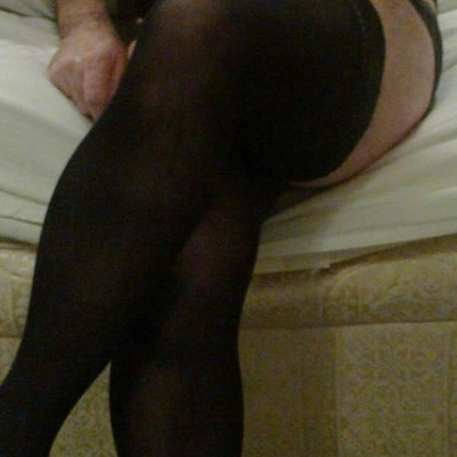Emmawyorks, CrossDresser 59  Leeds West Yorkshire