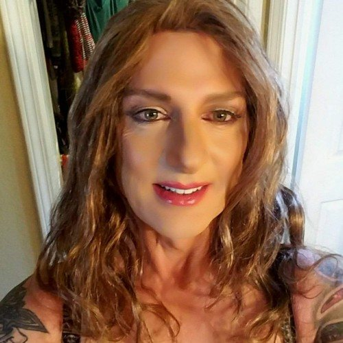 Timmeacd, CrossDresser 50  Murrieta California