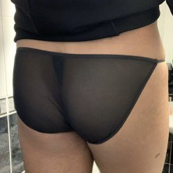 Mbsissycd, CrossDresser 19  Leicester Leicestershire