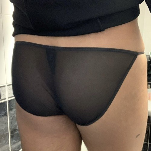 Mbsissycd, CrossDresser 20  Leicester Leicestershire