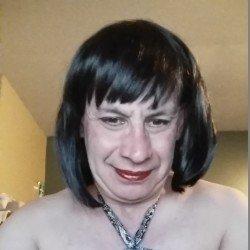 djgeri, Transgender 60  Manchester New Hampshire